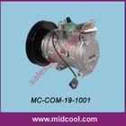car a/c compressor