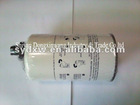cummins engine Fleetguard oil water separator R60S-PHC-FG