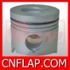 YPR engine piston