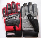 Motorcycle gloves Racing gloves