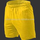 high waist shorts,men's surf shorts