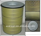 Air Filter element 8149064/AF25631/P78-2857