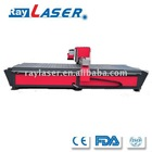 LL cnc router / woodworking center machine