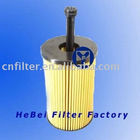 Car Oil Filter for Citroen Picasso engine part