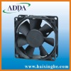 ADDA AD8025 Air Exhaust Cooling Fan for Computer