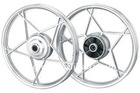 JD100-ZY09 motorcycle scooter wheel rim