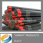 Oilfield Casing