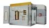 Infrared Heater (AA-IH603)(quartz infrared heater,halogen heater)