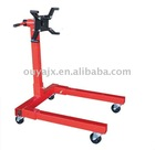 1500LBS engine stand ,lifing tool/equipment
