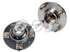 auto parts Wheel Hub 065-15S for SUZUKI SWIFT