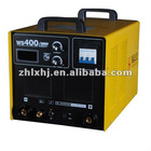 Tig Welding Machine WS-400A