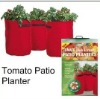 PE tomato planter in low price