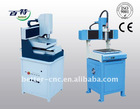 HOT ! Better-3636 Mini Aluminum CNC Router Machine