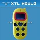 OEM plastic mobile phone shell