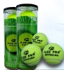 FLEXPRO brand Tennis ball (FT-20)