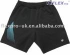 Flexpro brand sport shorts MW5008