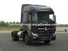 4*2 north benz tractor for sale