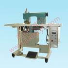 Supply jieda ultrasonic fabric sewing machine
