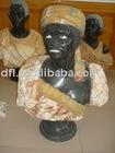 Man Marble Bust/Statue/Head sculpture