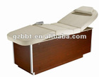 electric massage beauty bed
