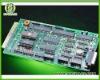 SMT PCBA Board