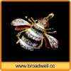 Colorful Gifts bee flash drive