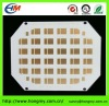 LED Aluminum circuit board