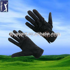 Microfiber Golf Gloves with Breathable Design