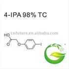 4-Iodophenoxyacetic acid (4-IPA)