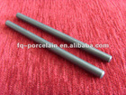 Refractory Ceramic Silicon Nitride Si3N4 Tube And Pipe,Rod