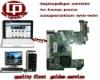 100% original integrated motherboard for laptop EPC 1005HA