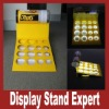 LED Display Coutertop
