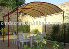 3*4M Car canopy&Garden Gazebo