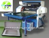 High Speed Paper separating machine