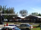 Exhibition Tent, Party Tent Marquee tent