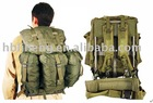 MILITARY ALICE Field Backpack