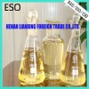 ESO Plasticizer Epoxidized Soybean Oil