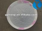 PAF- Potassium aluminum fluoride 13775-52-5