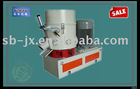 (Plastic Pelleter)HXZ Series Agglomerate Machine