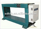 GJT-2F Series Conveyor Belt Metal Detector