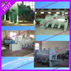 high quality shear mixing machine 008615890690051