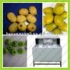 automatic olive seed remove machine