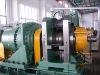 TJ550/450 Continuous Extrusion Machine