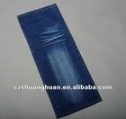 SHTEX-54 Cotton Elastic Denim Fabric in 2012