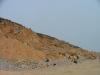rich reserve silica mine