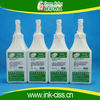 Domestic Samsung/xerox toner powder
