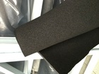 irect selling EPDM rubber foaming material
