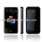 Dapeng T2000 China mobile phone