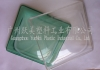 Polycarbonate Skylight lexan plastic sheeting