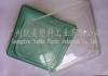Polycarbonate Skylight lexan plastic sheeting